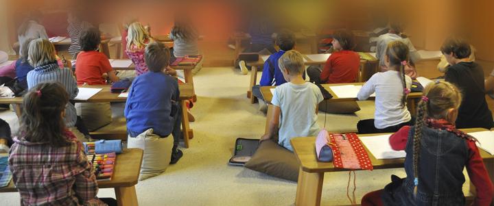 bewegliches_klassenzimmer