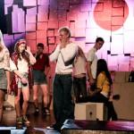 Schauspiel 12. Klasse