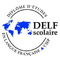 Zur Internetseite des Institut français Deutschland