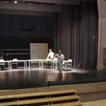 Schauspiel-AGs