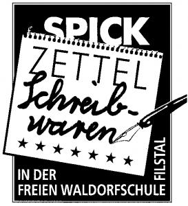 logo_spickzettel