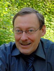Vortrag Marcus Schneider