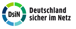 logo_dsin