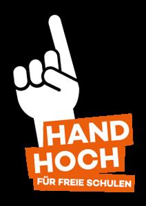 logo_hand_hoch_bw