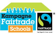 fairtrade-schools