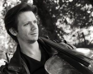 Mathias Johansen - Foto: Andrej Grlic, Quelle: NWZ