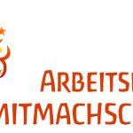 """""""MitMachSchule"""""""