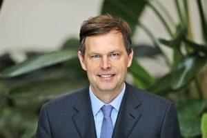 """Vortrag Dr. Stellmann: """"Zukunftsfähiges Wirtschaften - Erfahrungen aus der WALA Heilmittel GmbH"""" @ Festsaal"""