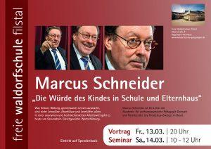 "<span style=""color:red"">ABGESAGT:</span> Vortrag Marcus Schneider"
